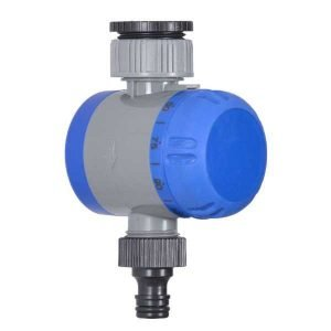 HydroSure Mechanical Watering Timer