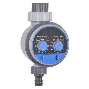 HydroSure Water Timer